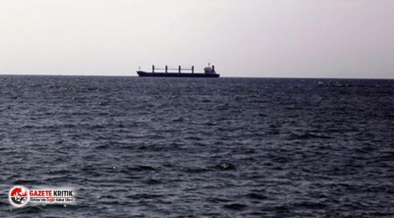 İran: Körfez'de yakıt taşıyan bir gemiye el konuldu