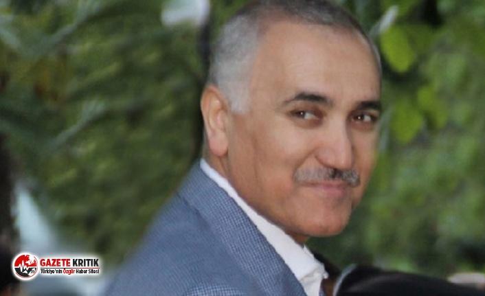 İzmir'de Adil Öksüz'le bağlantılı isimlere FETÖ operasyonu: 52 kişi hakkında gözaltı kararı