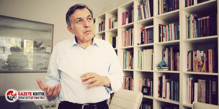 KONDA Genel Müdürü Ağırdır: AK Parti'nin kendini toparlaması çok zor çünkü felç oldu