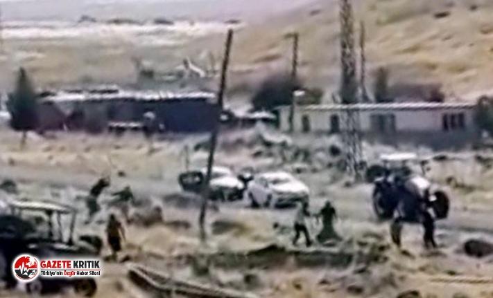 Şanlıurfa'da 6 kişinin öldüğü olayda eski vekilin oğlu da tutuklandı