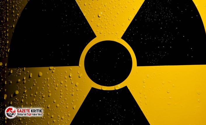 ABD istihbaratı: Rusya'da radyasyon seviyesinin tırmanmasına denizin altından çıkarılmaya çalışılan bir füze sebep oldu