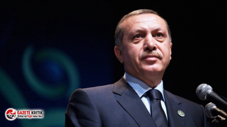 AK Partililerden Erdoğan'a ''yeni partiye geçeriz'' mesajı