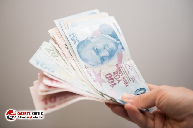 BDDK açıkladı: 74 il borç batağında