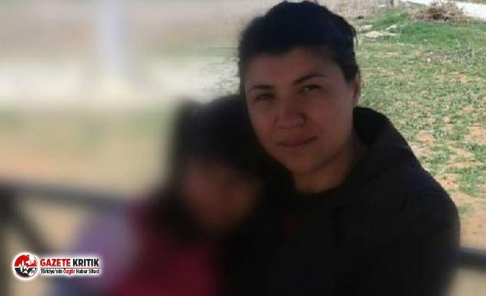 """Emine Bulut'un ailesi: """"Hepimiz acısıyla kavrulmuş bir haldeyiz"""""""