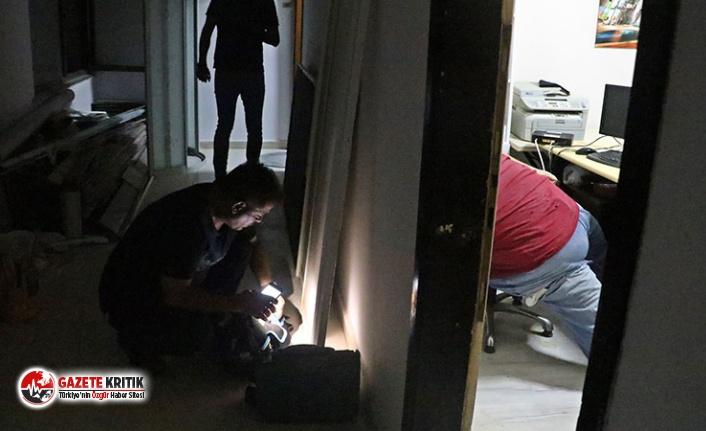 Kiloları yüzünden psikolojisi bozulan kişi, bilgisayar başında ölü bulundu