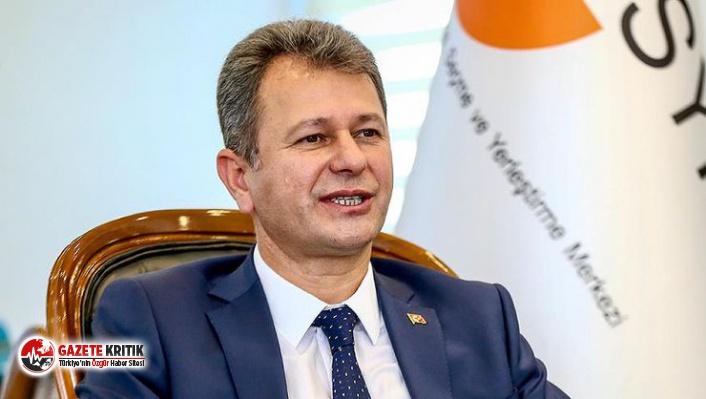 ÖSYM Başkanı'ndan YKS yerleştirmelerine ilişkin açıklama