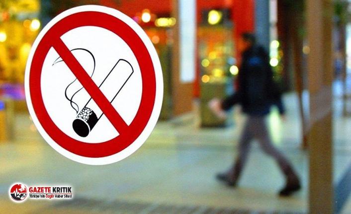 Sigaraya yapılan zamlarla bütçeye yaklaşık 6 milyar TL gelir sağlanacak