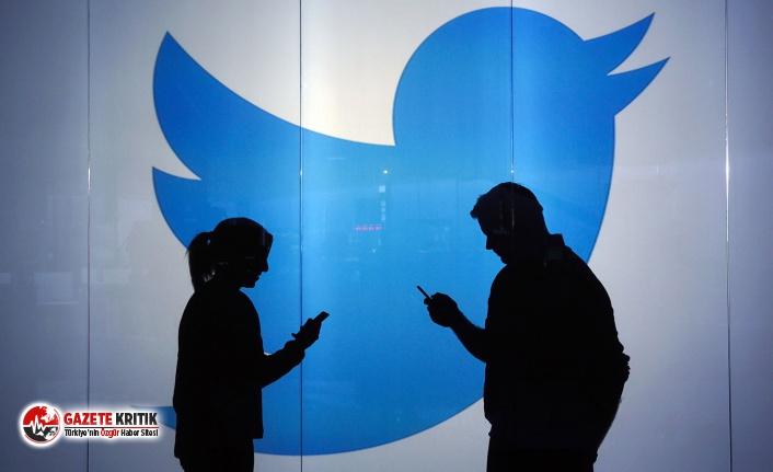 Twitter'da siyasetçiler: Kimin en çok takipçisi var?
