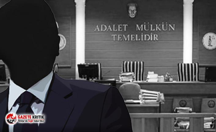 Bir gizli tanığın ifadesiyle 128 kişi tutuklandı
