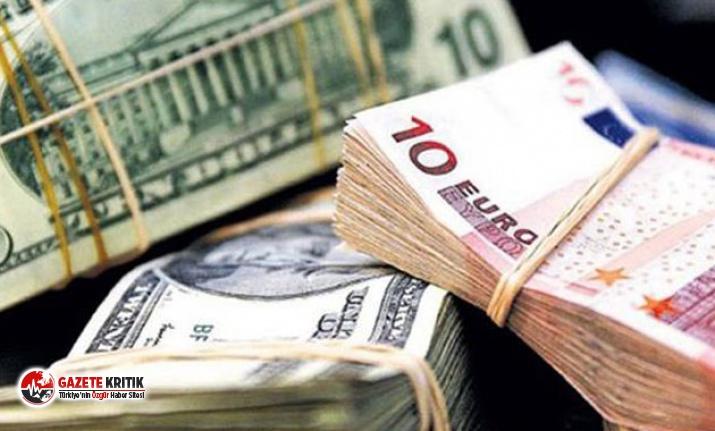 BİST100 yüzde 0.20 yükseldi, dolar 5.69 lirada