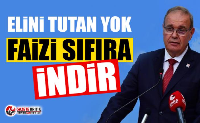 """""""BİZİ YOLUMUZDAN VE MÜCADELEMİZDEN GERİ ÇEVİREMEZLER"""""""