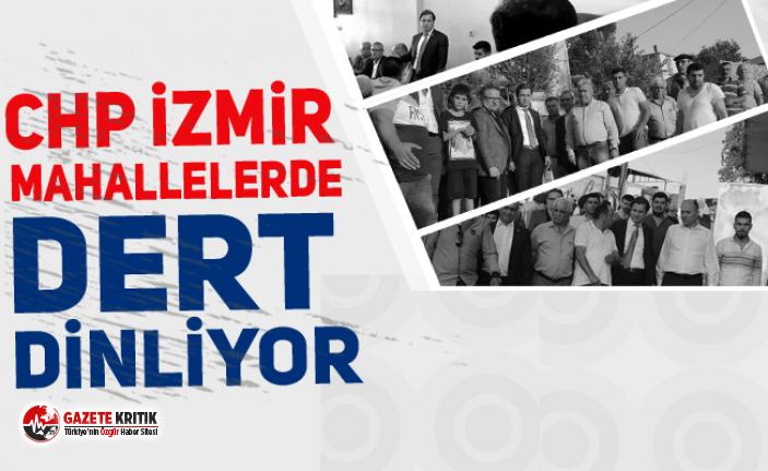 """DENİZ YÜCEL'DEN CUMHUR İTTİFAKINA """"TERÖRİST BAŞI""""  GÖNDERMESİ"""