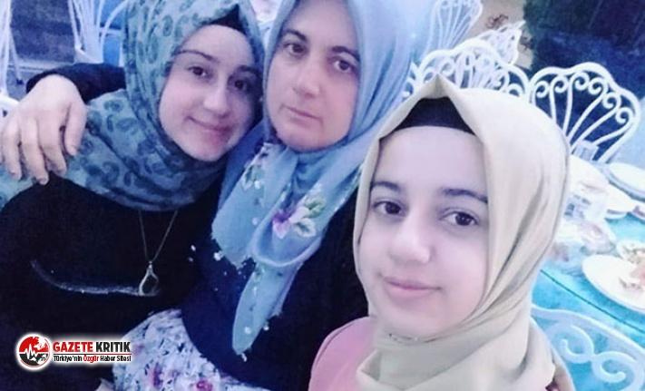Eşlerine not bırakıp evlerini terk eden iki kardeş, Osmaniye'ye bulundu