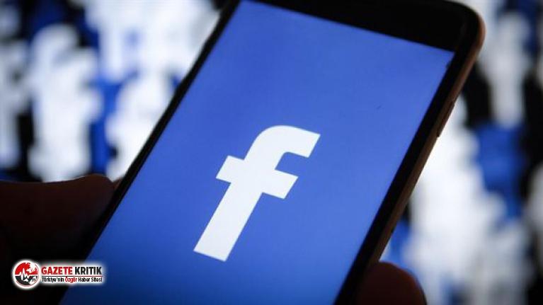 Facebook'ta izdivaç dönemi başlıyor