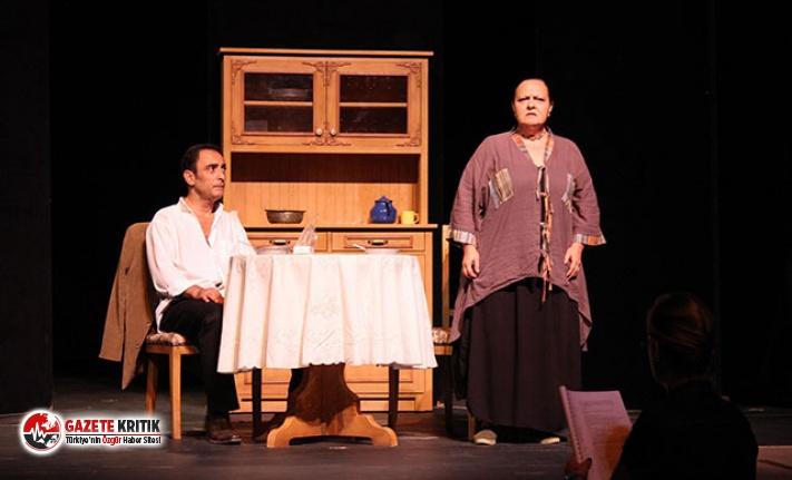 İzmir Devlet Tiyatrosu, yeni sezonda 4 yeni oyun sahneleyecek