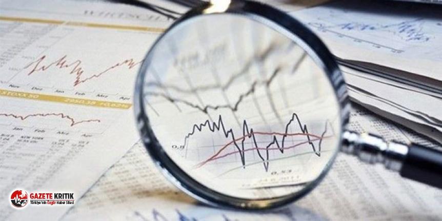 Merkez Bankası Para Politikası Kurulu, yarın toplanıyor; piyasaların beklentisi ne yönde?