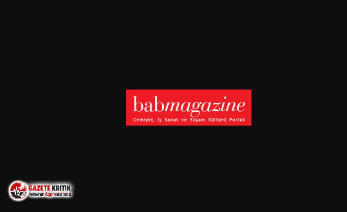 Son Dakika Magazin