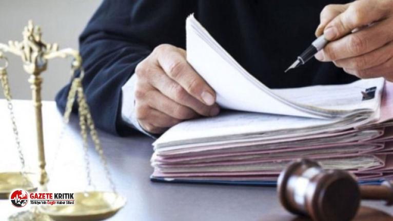 Yargıtay'dan milyonlarca işçiyi ilgilendiren ''tazminat'' kararı
