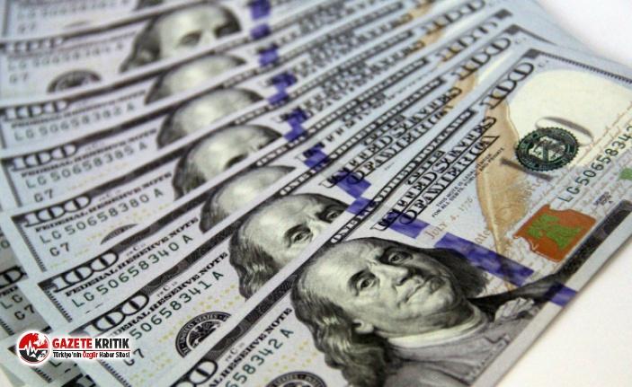 ABD, Piyasaya 60 Milyar Dolar Sürecek