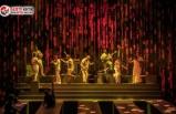 Ahmet Kaya'nın Şarkısı Sahnede Hayat Bulacak