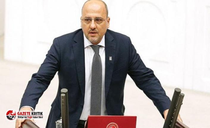 Ahmet Şık'tan Yargıtay temsilcisine: Hukuksuzluğa imza atan adamla aynı kurum çatısı altında çalışıyorsunuz, orada oturması sizi utandırmıyor mu?