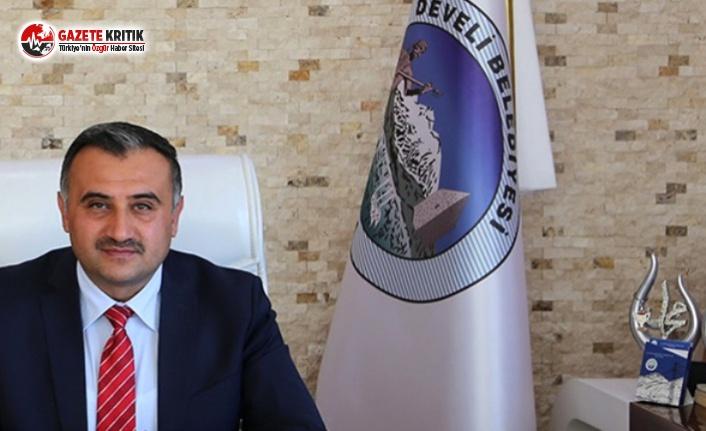 AKP'li Belediye O Sanatçıların Filmlerini Yasakladı