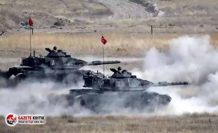 Barış Pınarı Harekatına hangi ülkeler karşı çıkıyor, kimler destek veriyor?