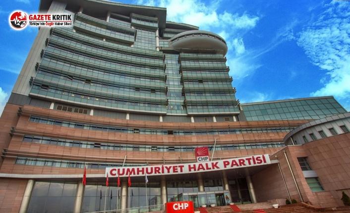 CHP'li Başkanlar İkinci Kez Buluşacak