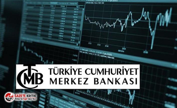 Commerzbank: Merkez Bankası politika faizini yüzde 15'e düşürebilir