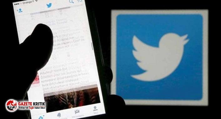 Cumhurbaşkanı Erdoğan, Twitter Kullanıcısından Şikayetçi Oldu