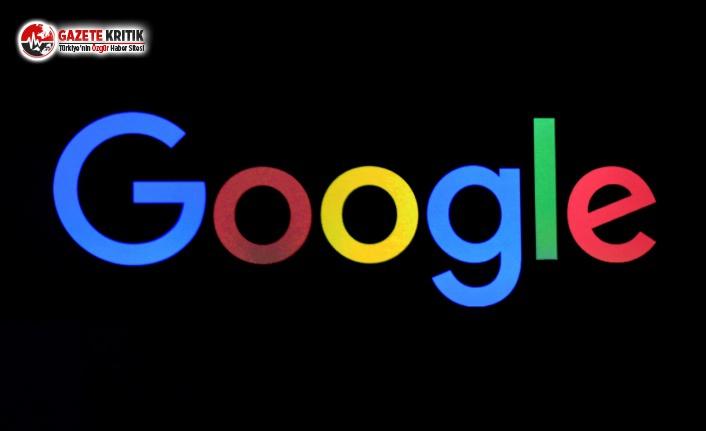 Google'dan 'Flash' Kararı