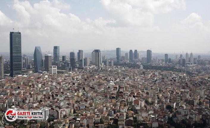 İBB Deprem Risk Yönetimi Daire Başkanı Kahraman: Tüm binaların röntgeni çekilecek