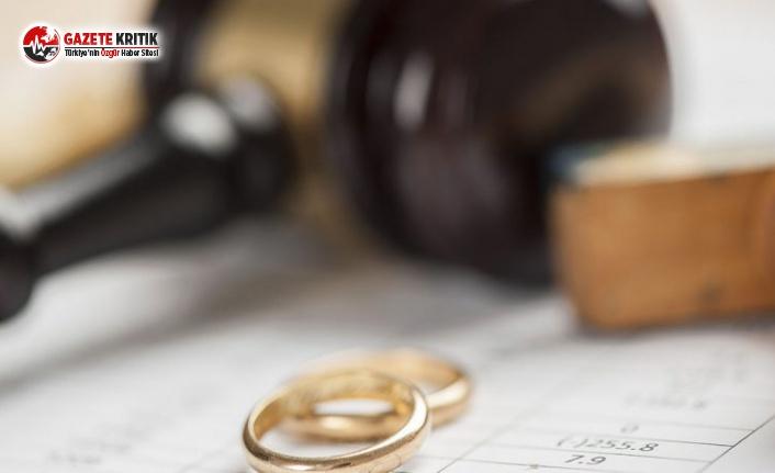 Mahkemeden emsal karar:Evlilikte 'cimrilik' ekonomik şiddet sayıldı