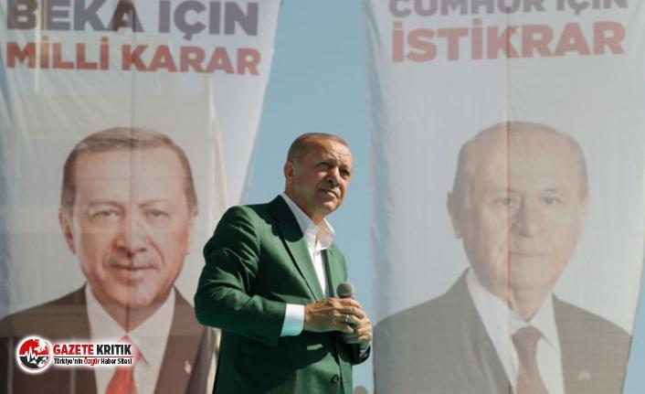 Murat Yetkin: Erdoğan iktidarını MHP'ye mahkûm olmadan korumak için çare arıyor