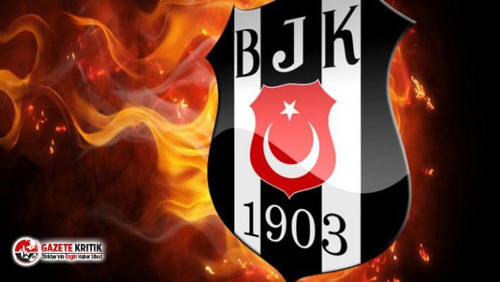 Son dakika...Burak Yılmaz, Braga ve Galatasaray maçlarında oynamayacak!