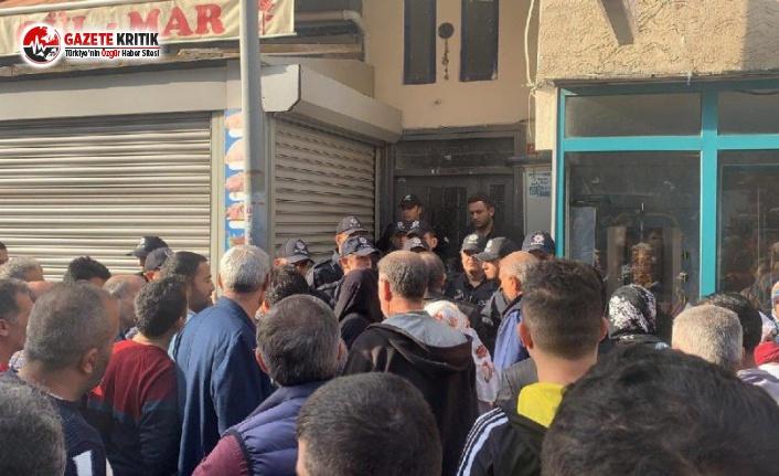 Akrabalar Arasında Çatışma Çıktı: 3 Ölü 1 Yaralı