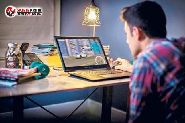 Bilgisayar Devi İçin 27 Milyar Dolarlık Teklif