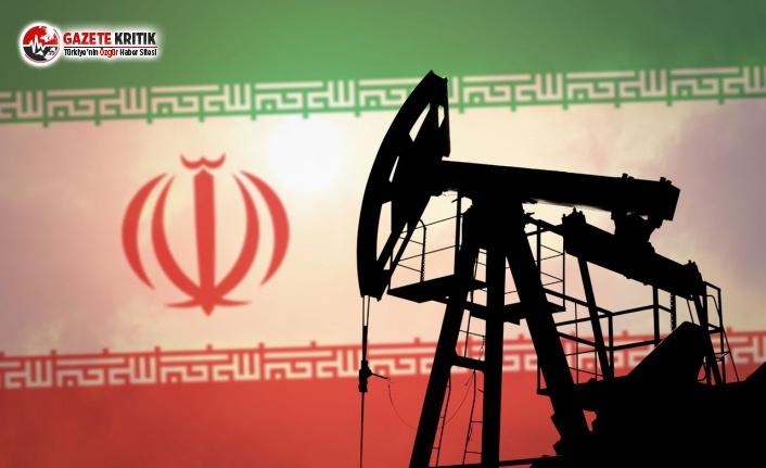 İran'da Benzine Yapılan Yüzde 50 Zam Sosyal Yardım Olarak Dağıtılacak