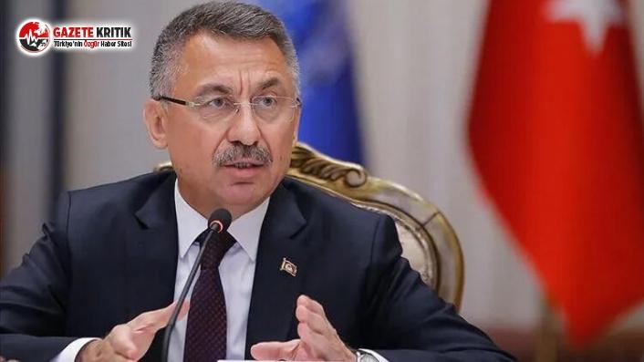 """""""İstanbul Havalimanı Borç Yapılandırmayacak"""""""