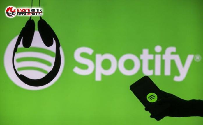 Spotify Üyelik Ücretlerine Zam!