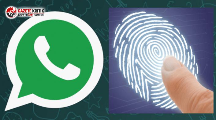 Whatsapp'ta Beklenen Özellik Android'e Geldi