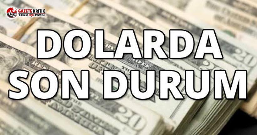 Azil Sürecin Dolara Yansıması Nasıl Oldu?