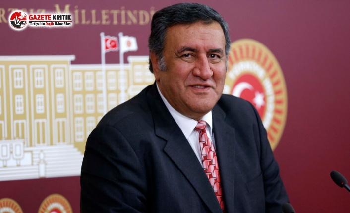 CHP'li Gürer: Basına Uygulanan Baskılar Kabul Edilemez