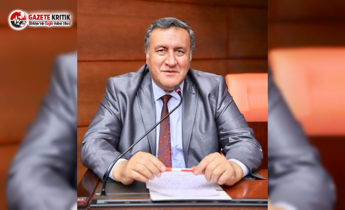 CHP'li Gürer: Sağlık Bakanlığı'nda 2 Milyonluk Tadilat