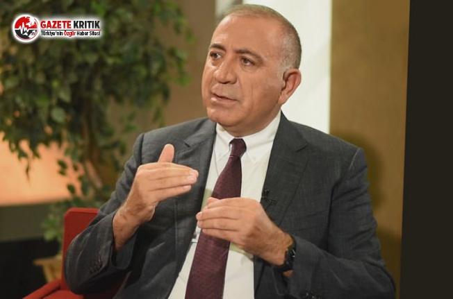 CHP'li Tekin: Boğaz'ımızdan Milyarlar Kesildi!