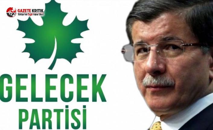 Gelecek Partisi'nden Kürtçe Eğitim Açıklaması