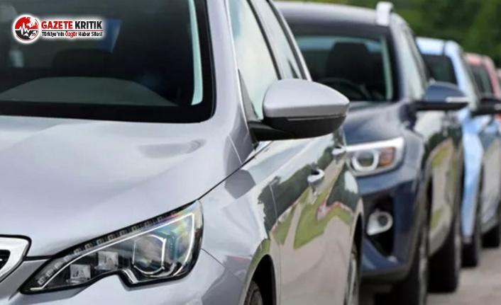 İki Otomobil Markası Birleşti