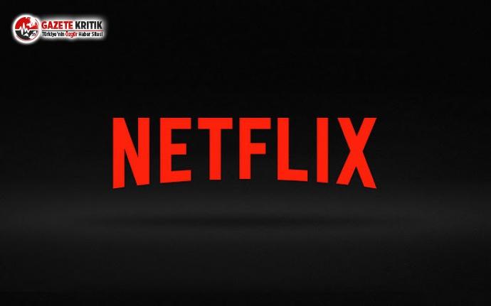 İşte Netflix 2019'da Türkiye'nin En Popülerleri