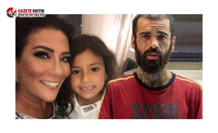 Karaca'dan Eski Eşine: Adama Sorarlar 'Madem Bu Kadar Babaydın…'