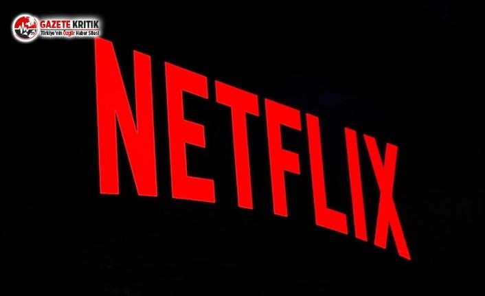 Netflix'ten 3 Yeni Türk Dizisi Müjdesi